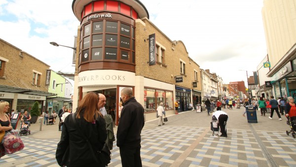 maidstone_property_investment_maidstone_-_5069
