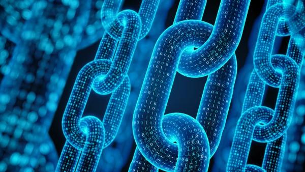 blockchain_pw_article_7.9.18