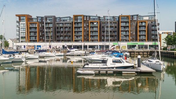 portishead-marina-property-investment-bs20-7ft---001