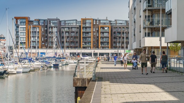 portishead-marina-property-investment-bs20-7ft---004