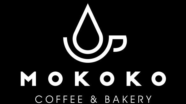portishead-mokoko-bristol-property-investment-bs20-7ft---08