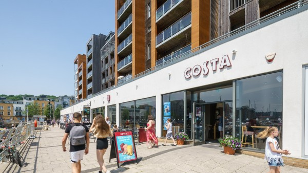 portishead_marina_property_investment_bs20_7ft_-_003