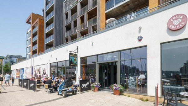 portishead_marina_property_investment_bs20_7ft_-_005
