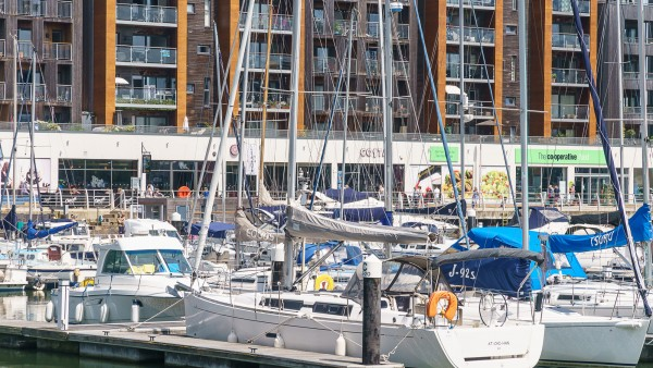 portishead_marina_property_investment_bs20_7ft_-_007
