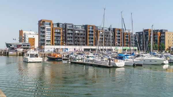 portishead_marina_property_investment_bs20_7ft_-_008