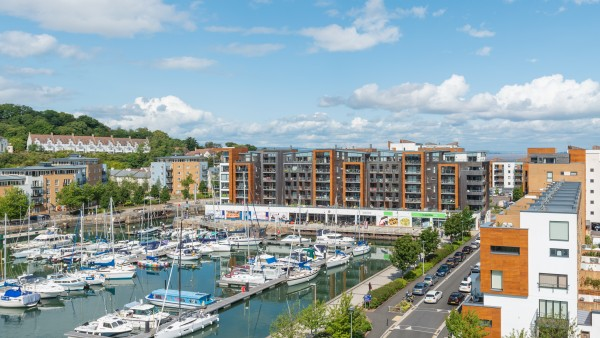 portishead_marina_property_investment_bs20_7ft_-_009