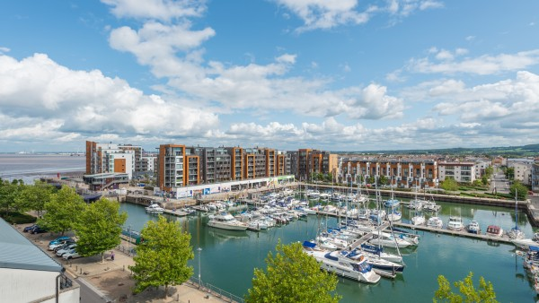 portishead_marina_property_investment_bs20_7ft_-_039