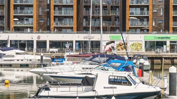 portishead_marina_property_investment_bs20_7ft_-_040