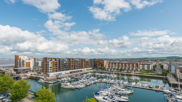 portishead_marina_property_investment_bs20_7ft_-_043