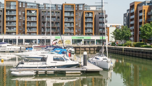 portishead_marina_property_investment_bs20_7ft_-_044