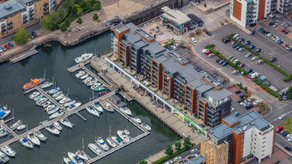 portishead_marina_property_investment_bs20_7ft_-_1058