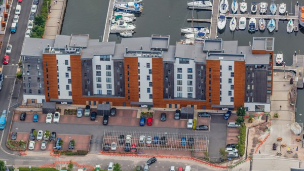 portishead_marina_property_investment_bs20_7ft_-_1076
