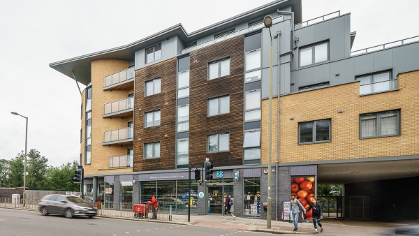 co-op-new_southgate-london-property-retail-investment_n11_1nd_-_101