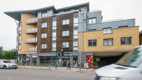 co-op-new_southgate-london-property-retail-investment_n11_1nd_-_103