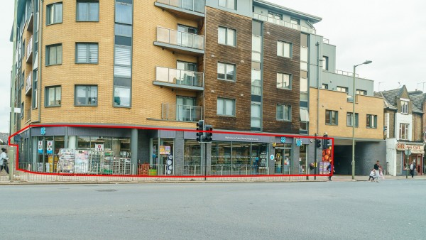 co-op-new_southgate-london-property-retail-investment_n11_1nd_-_118