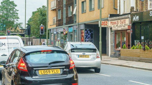 co-op-new_southgate-london-property-retail-investment_n11_1nd_-_134