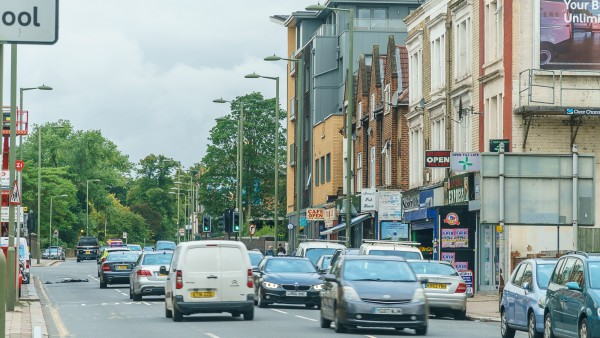 co-op-new_southgate-london-property-retail-investment_n11_1nd_-_150
