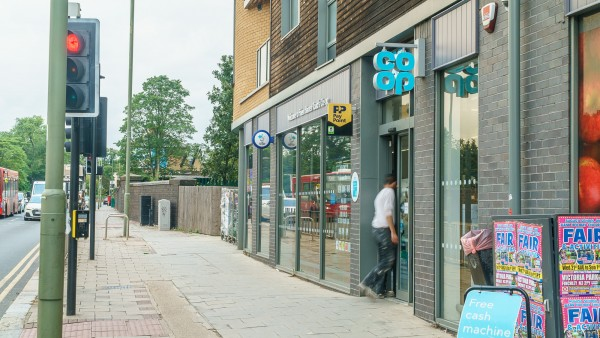 co-op-new_southgate-london-property-retail-investment_n11_1nd_-_153