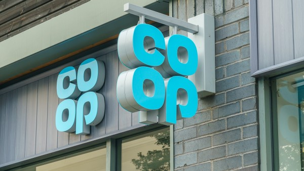 co-op-new_southgate-london-property-retail-investment_n11_1nd_-_156