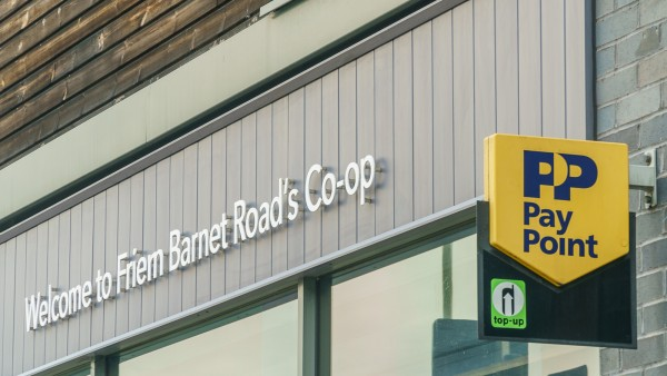 co-op-new_southgate-london-property-retail-investment_n11_1nd_-_157