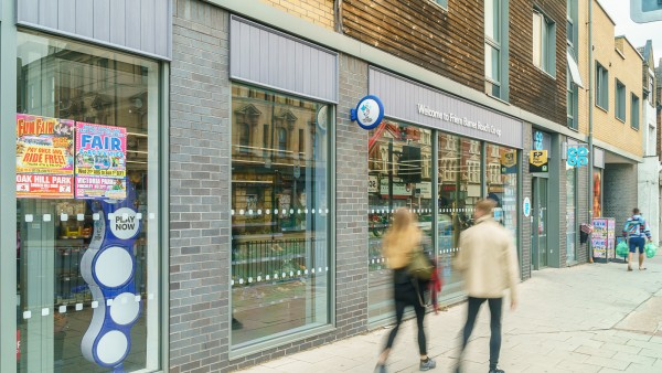 co-op-new_southgate-london-property-retail-investment_n11_1nd_-_160