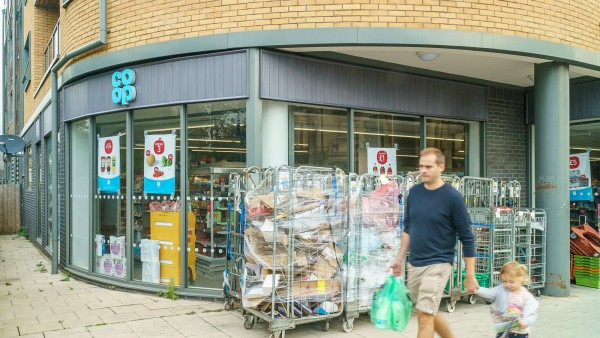 co-op-new_southgate-london-property-retail-investment_n11_1nd_-_161