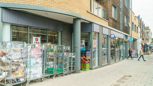 co-op-new_southgate-london-property-retail-investment_n11_1nd_-_162