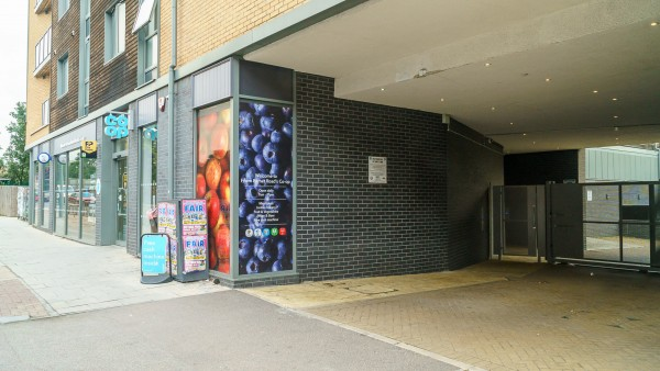 co-op-new_southgate-london-property-retail-investment_n11_1nd_-_168