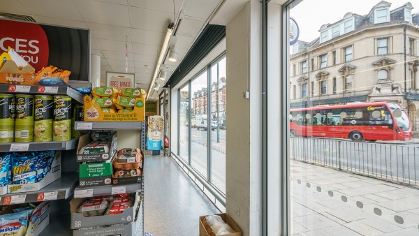 co-op-new_southgate-london-property-retail-investment_n11_1nd_-_170