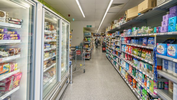 co-op-new_southgate-london-property-retail-investment_n11_1nd_-_171