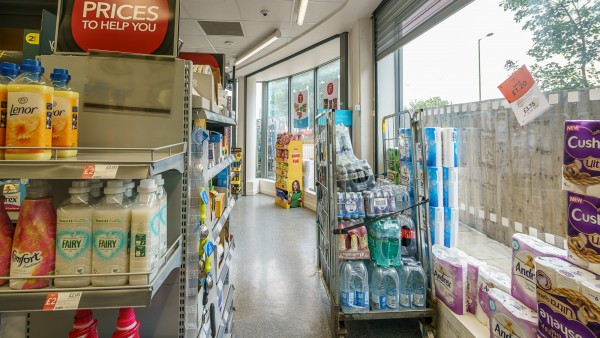 co-op-new_southgate-london-property-retail-investment_n11_1nd_-_174