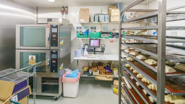 co-op-new_southgate-london-property-retail-investment_n11_1nd_-_178