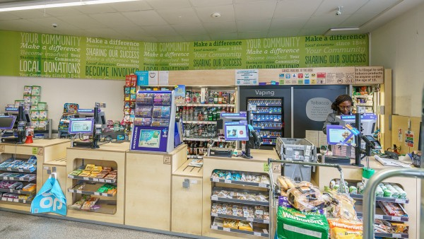 co-op-new_southgate-london-property-retail-investment_n11_1nd_-_183