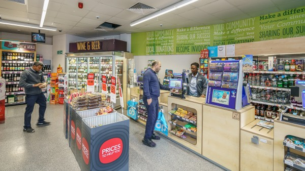 co-op-new_southgate-london-property-retail-investment_n11_1nd_-_185