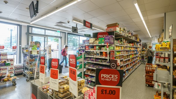 co-op-new_southgate-london-property-retail-investment_n11_1nd_-_186