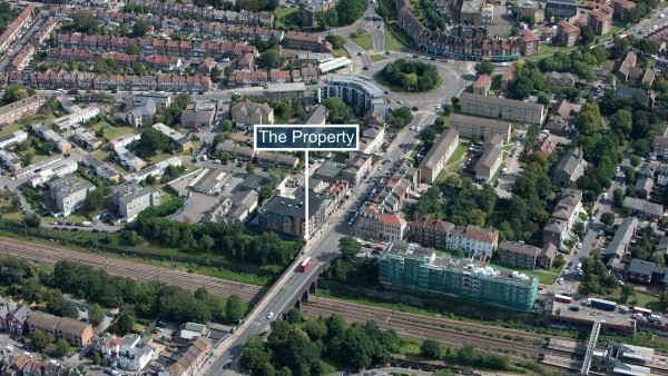 co-op-new_southgate-london-property-retail-investment_n11_1nd_-_5741
