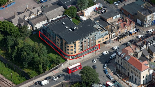 co-op-new_southgate-london-property-retail-investment_n11_1nd_-_5777