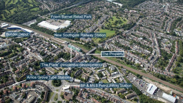 co-op-new_southgate-london-property-retail-investment_n11_1nd_-_6166
