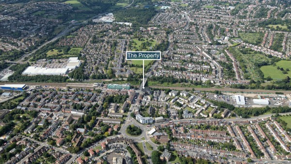 co-op-new_southgate-london-property-retail-investment_n11_1nd_-_6170