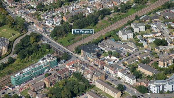 co-op-new_southgate-london-property-retail-investment_n11_1nd_-_6173
