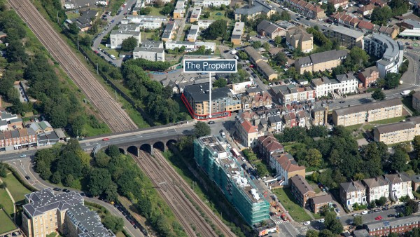 co-op-new_southgate-london-property-retail-investment_n11_1nd_-_6183