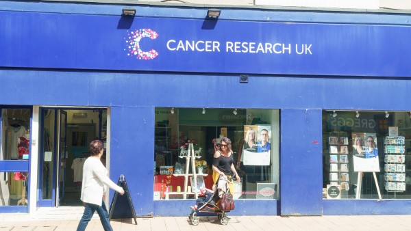 loughborough_property_investment_cancer_research_le11_3er_-_005