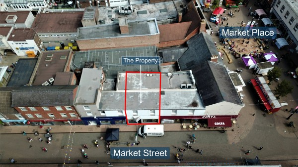 loughborough_property_investment_farplace_LE11 5AA_-_16