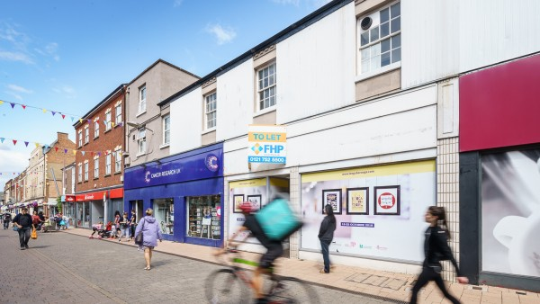 loughborough_property_investment_farplace_le11_5aa_-_001