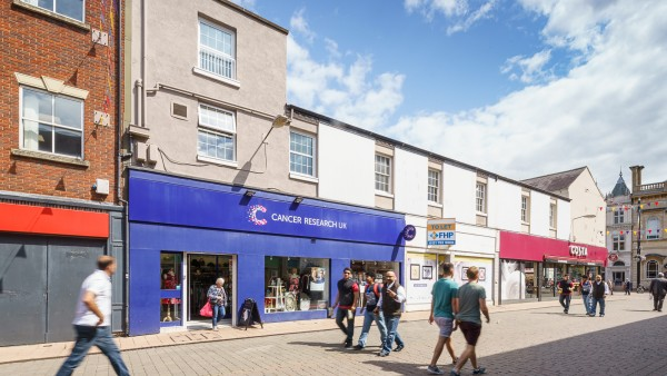 loughborough_property_investment_farplace_le11_5aa_-_004