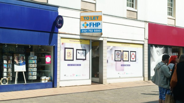 loughborough_property_investment_farplace_le11_5aa_-_005