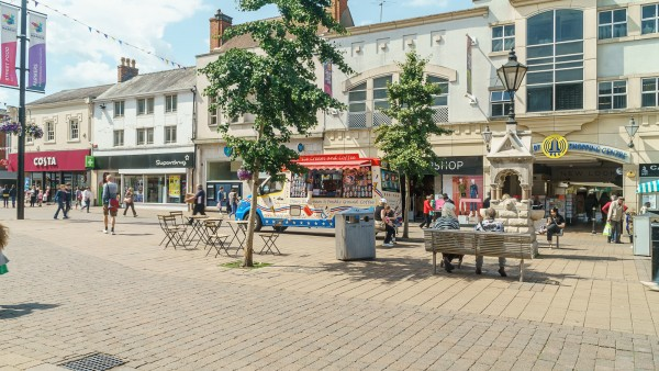 loughborough_property_investment_farplace_le11_5aa_-_008