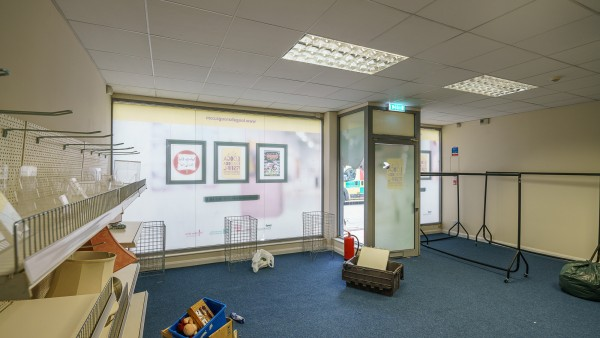loughborough_property_investment_farplace_le11_5aa_-_013