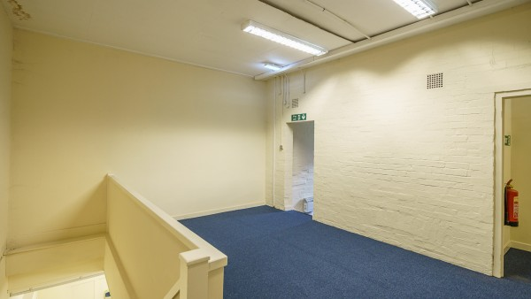 loughborough_property_investment_farplace_le11_5aa_-_018