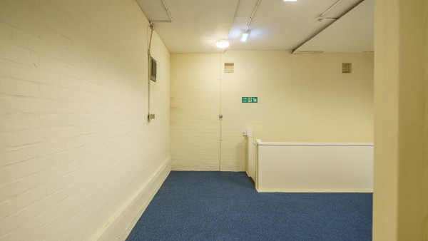 loughborough_property_investment_farplace_le11_5aa_-_019